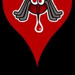 Logo ZanzaMapp Large