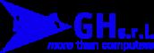ghsrl-small