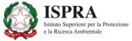 ispra-small