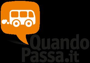 QuandoPassa l'autobus in tempo reale sulla mappa nel tuo comune