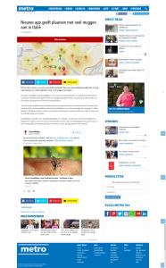 screencapture-nl-metrotime-be-2016-05-11-must-read-nieuwe-app-geeft-plaatsen-met-veel-muggen-aan-in-italie-1464089175520