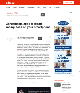 screencapture-www-bitfeed-co-page-zanzamapp-apps-to-locate-mosquitoes-on-your-smartphone-1464088795661