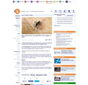 screencapture-www-nu-nl-reizen-4259657-app-waarschuwt-gebieden-met-muggen-in-italie-html-1464089214825