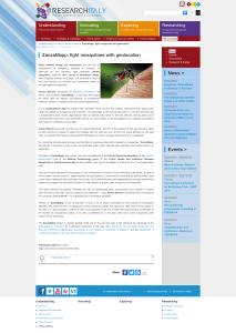 screencapture-www-researchitaly-it-en-understanding-press-media-news-zanzamapp-fight-mosquitoes-with-geolocation-1464088162752