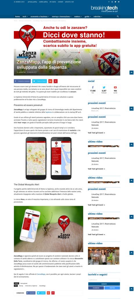 screencapture-breakingtech-it-zanzamapp-app-sapienza-1508593605535