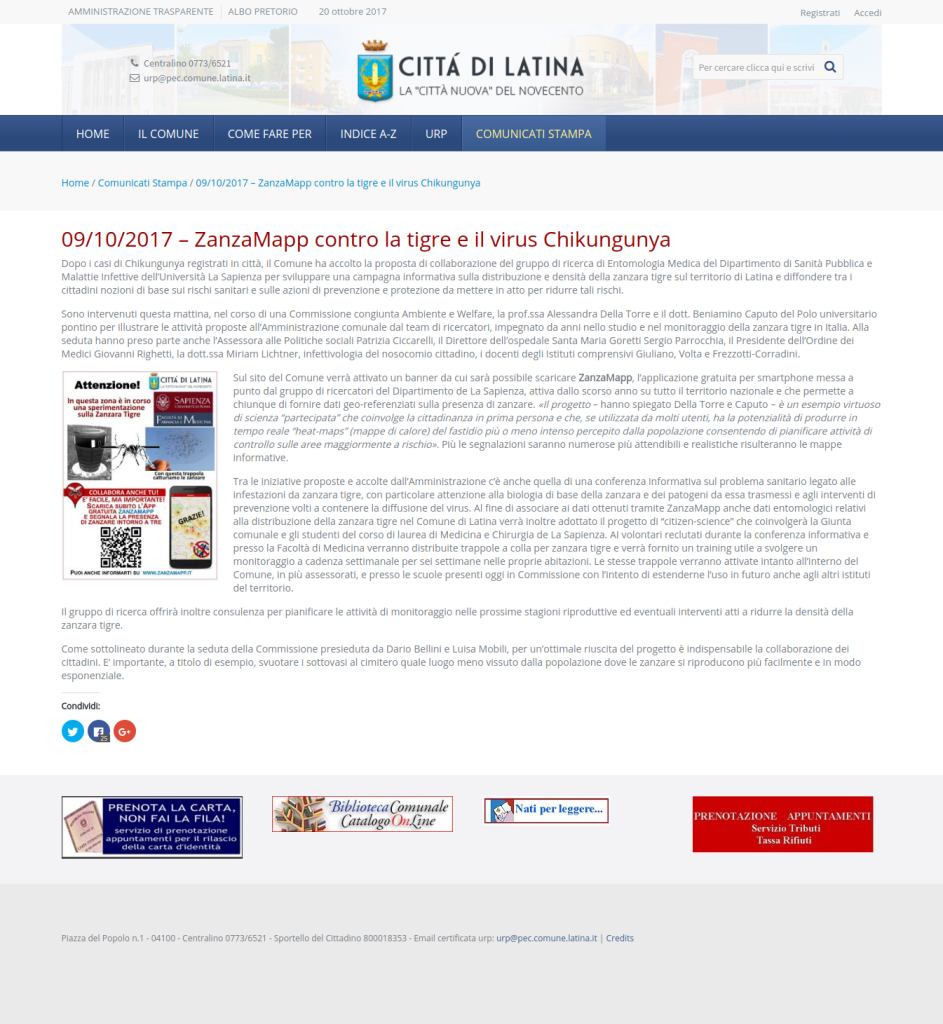 screencapture-comune-latina-it-09102017-zanzamapp-contro-la-tigre-e-il-virus-chikungunya-1508593627575