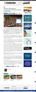 screencapture-latinaquotidiano-it-zanzare-e-chikungunya-la-commissione-che-diventa-convegno-e-la-zanzamapp-1508593727684