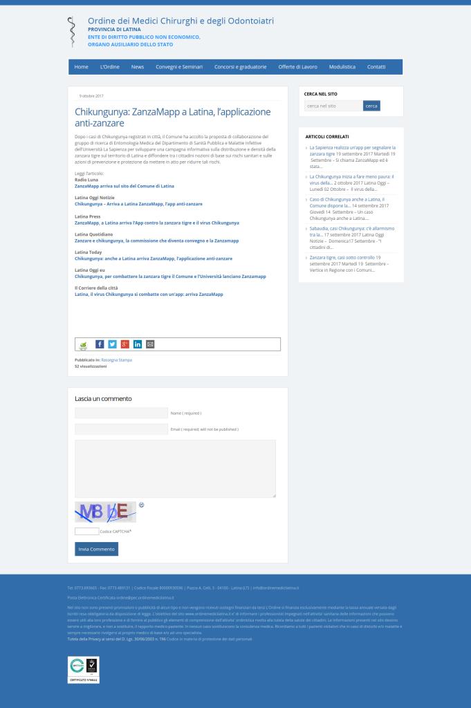 screencapture-ordinemedicilatina-it-chikungunya-zanzamapp-a-latina-lapplicazione-anti-zanzare-1508593746191