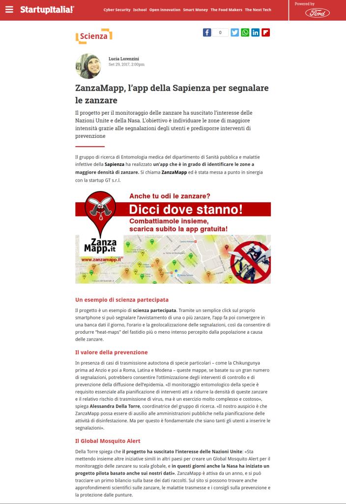 screencapture-thenexttech-startupitalia-eu-61904-20170929-zanzamapp-sapienza-segnalare-zanzare-1508593497456