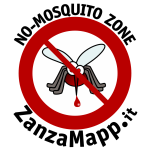 adesivo_no_mosquito