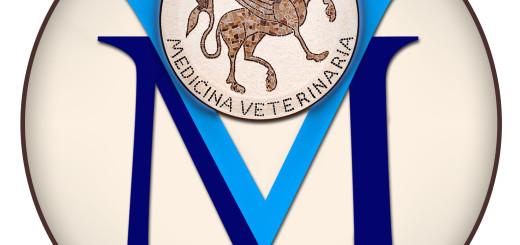 Logo Med Vet UniBa