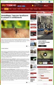 screencapture-tg24-sky-it-tg24-cronaca-2016-05-11-zanzamapp_app_localizza_zanzare_mappa_sapienza-html-1464088100050