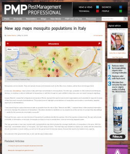 screencapture-www-mypmp-net-2016-05-13-new-app-maps-mosquito-populations-in-italy-1464088770565