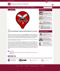 screencapture-www-policliniconews-it-storie-zanzamapp-lapp-geolocalizzare-le-zanzare-1464088051683