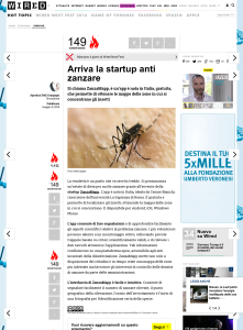 screencapture-www-wired-it-economia-start-up-2016-05-09-zanzamapp-1464087988281