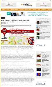 screencapture-www-pugliain-net-bari-arriva-app-combattere-zanzare-1466542786594