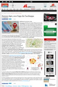 screencapture-adnkronos-magazine-cybernews-2017-09-20-zanzara-tigre-ecco-app-che-acchiappa_KdmijWPCznfvW24d5UAknM-html-1508593683163