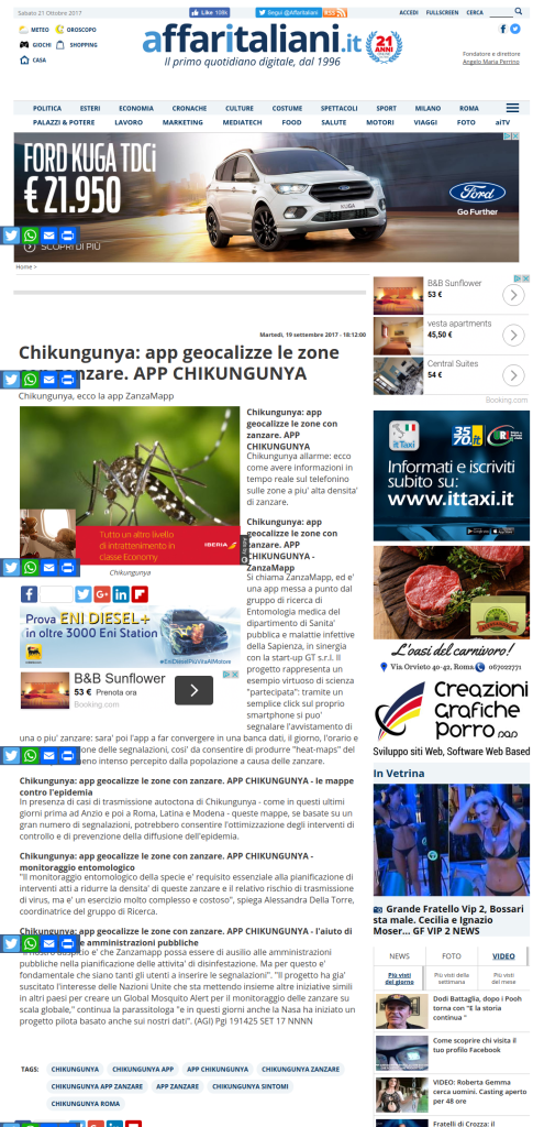screencapture-affaritaliani-it-sport-milan-news-chikungunya-app-per-identificare-le-zone-con-piu-zanzare-499921-html-1508593868146