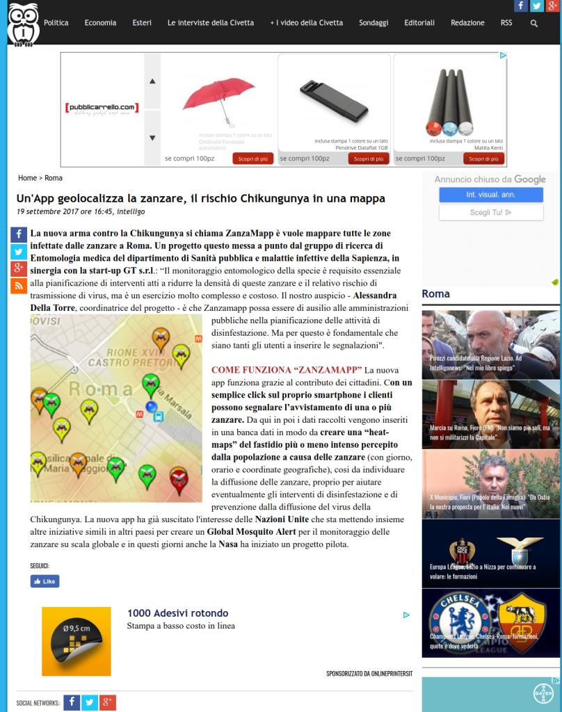 screencapture-intelligonews-it-roma-articoli-19-settembre-2017-66901-roma-un-app-geolocalizza-la-zanzare-il-rischio-chikungunya-in-una-mappa-1508593840680