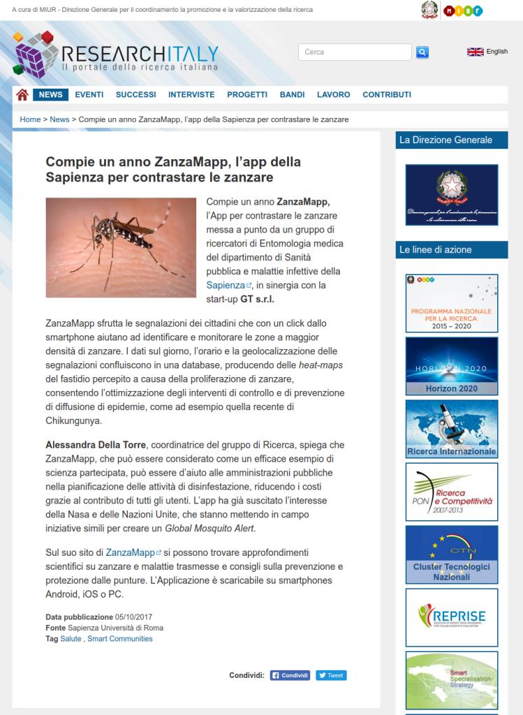 screencapture-researchitaly-it-news-compie-un-anno-zanzamapp-l-app-della-sapienza-per-contrastare-le-zanzare-1508593518873
