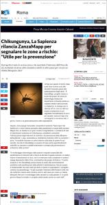 screencapture-roma-repubblica-it-cronaca-2017-09-19-news-chikungunya_la_sapienza_rilancia_zanzamapp_l_applicazione_per_segnalare_le_zanzare-175923156-1508593453139