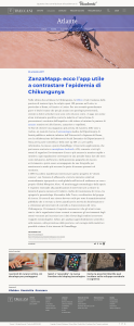 screencapture-treccani-it-magazine-atlante-scienze-ZanzaMapp_ecco_l_app_utile_a_contrastare_l_epidemia_di_Chikungunya-html-1508593655670